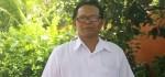 Adipura Untuk Kota, SMPN 4 Denpasar Disinggahi Tim Penilai