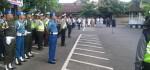 Dishub Denpasar Antisipasi Mobilisasi Kunjungan Jelang Nataru