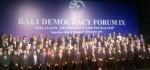 Koffi Annan Sanjung Kebhinekaan Indonesia