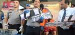 Ibu Anak Kompak Edarkan Ekstasi, BB 4.200 Butir Diamankan Polisi