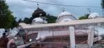 Duka Untuk Serambi Mekkah, Gempa 6,4 SR Guncang Pidie Aceh