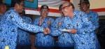 Puncak Hari Bakti PU Ke-71, Dinas PU Bali Tingkatkan Pembangunan Prasarana Dasar