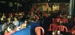Tekan Penyalahguna Narkoba, BNNK Badung Sasar Pegawai Karaoke