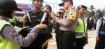 Polres Purworejo Prioritaskan Pengamanan Gereja