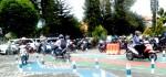 Perpanjangan SIM Tak Perlu Pulang Kampung, Polres Purworejo Rilis Layanan Online
