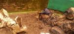 Obrak Abrik Makam Keramat, 5 Orang Diamankan Polisi