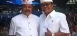 Ketua PGRI Bali: Otonomi Daerah Berikan Kewenangan Pemda Distribusikan ASN Guru