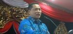 Buwas: Indonesia Terancam Lost Generation Karena Narkoba