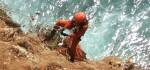 Wisatawan Asal Solo Tewas Terjatuh dari Tebing Uluwatu