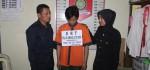 Ingkar Janji Menikah, Pemuda Asal Kebumen Dilaporkan Polisi