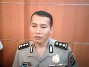 Kabid Humas Polda Bali, AKBP Hengky Wijaya - foto: Suyanto