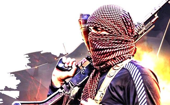 Densus 88 Amankan Warga Lombok di Bandara Ngurah Rai Diduga Terkait ISIS