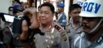 Narkotika Jadi Prioritas Kapolda Bali Petrus R. Golose
