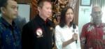 Bali Siap Sambut Peserta Kejurnas Lemkari