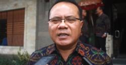 Dari Seminar The Power of Leadership IKIP PGRI Bali