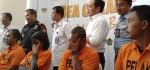Simpan Kokain di BH, Rizka Ditangkap di Ngurah Rai