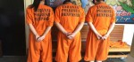 Mahasiswi di Denpasar Ditangkap Edarkan Ekstasi