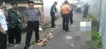 Imran Ditemukan Tewas Usai Ribut di Jalan Gunung Salak Denpasar Sore Tadi
