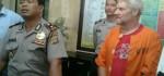 Polisi Sergap Berandal New York di Seminyak