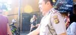 Polisi Ungkap Transaksi Narkoba di Denpasar Capai Rp 5 Milyar per Tahun