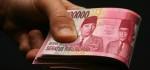 Tim Saber Pungli Polda Bali OTT 'Pemungut Cukai' Bea Keamanan