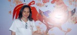 Rayakan Imlek, Perhimpunan INTI Bali Padukan Tradisi Lokal dan Tionghoa