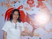 Kadek Dewi/Koranjuri.com