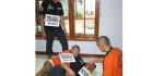 Polisi Jaga Ketat Reka Ulang Perkara Pembunuhan Mantri Sugeng