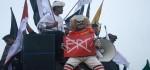 Ribuan Massa di Bali Tolak Ormas Radikal