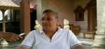 Pesan Pluralisme di Hari Raya Nyepi
