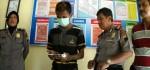 Warung Kelontong Dibobol Maling, Kerugian Jutaan Rupiah