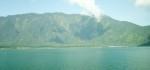 Syuting Komersil di Danau Buyan Bali Tarif Atasnya Rp 10 Juta