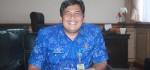 Dirut RSUD Mangusada: Kartu KBS Digunakan dari Layanan Kesehatan Tingkat I