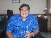 dr. I Nyoman Gunarta, M.PH/Koranjuri.com