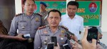 Kapolresta Denpasar Luncurkan IBHRC di Pelabuhan Benoa