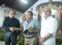 Workshop dan Pembekalan Calon Wisudawan: IKIP PGRI Bali Eksplorasi Jiwa Entrepreneurship Mahasiswa