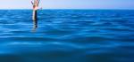 Mandi di Pantai Tanjung Benoa Wisatawan Cina Tewas Tenggelam