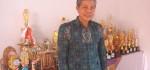 Tempati Lahan 2.000 m2, SMK Dwijendra Kembangkan Program Pendidikan
