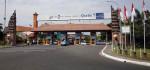 Bandara Ngurah Rai Akan Ditutup Ketika Rombongan Raja Salman Tiba