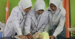 SMK Kesehatan Purworejo