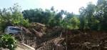 Longsor Ponorogo, Sedikitnya 32 Rumah Tertimbun