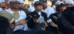 Sendratari Kolosal 'Nusantara Bangkit' Akan Digelar di Taman Budaya Denpasar