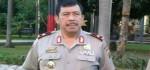 Wakapolda Bali: Rekrutmen Anggota Polri Tak Boleh Ada Kecurangan