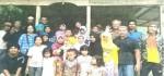 Pantau Transmigran di Sultra, Dinperinaker Purworejo: Lahan Belum Diberikan Penuh