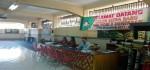 SMK PGRI 3 Denpasar Targetkan 600 Siswa Baru