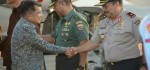 Jusuf Kalla Ajak Donatur IDB Investasi Langsung di Indonesia