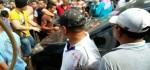 Polisi Ringkus Otak Pembunuhan Satu Keluarga di Medan