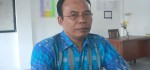 SMK Ilkom Ganesha Udayana Konsisten Ikuti UNBK