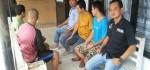 P-21, Berkas Kasus Pembunuhan Mantri Sugeng Dilimpahkan ke Kejaksaan
