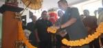Resmikan RS Mata Bali Mandara, Gubernur Instruksikan Tangani 4 Ribu Pasien Katarak per Tahun